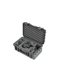 SKB iSeries koffer voor Canon C300/C500 Airline Carry-on