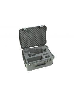 SKB iSeries Sony Video Camera koffer