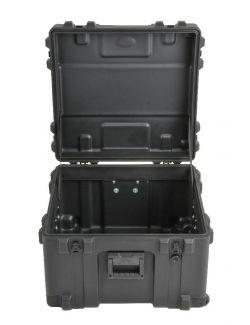 SKB 3R-serie 2423-17 waterdichte kist