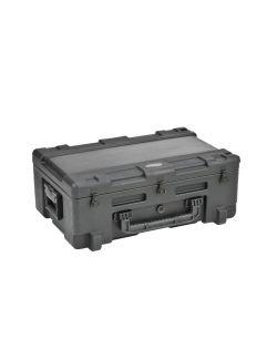 SKB 3R-serie 2817-10 waterdichte kist met plukschuim