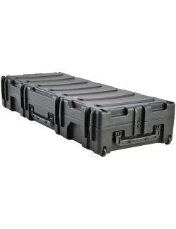 SKB 3R-serie 6223-10 waterdichte kist