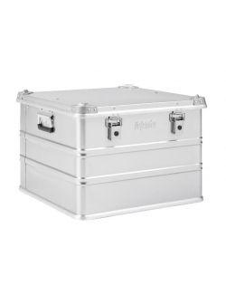 Defender KA74-007 extreem sterke en duurzame aluminium kist