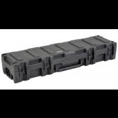 SKB R-serie 5212-7 waterdichte wapenkoffer