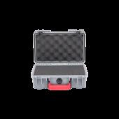 SKB Pro Series 1006-3 koffer