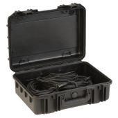 SKB 3i-serie 1711-6 waterdichte koffer