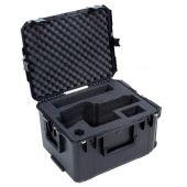 SKB iSeries 2317-14 Waterproof Utility Case