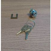 Defender Cilinderslot (1 stuk)