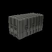 SKB R Series 6029-31 Waterdichte transportkoffer