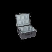 SKB iSeries 3026-15 koffer met Think Tank voering