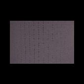 SKB Vervangend plukschuim voor iSeries 3i-0705-3