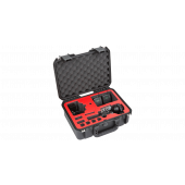 SKB iSeries DJI OSMO koffer
