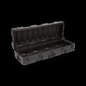 SKB R Series 4714-10 Waterdichte transportkoffer met wielen