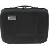 Shell Case Model 335 - Pouch & Verdelers