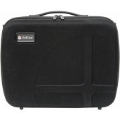 Shell Case Model 350 - Pouch & Verdelers