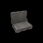 SKB 3R Series 3221-7 Waterdichte transportkoffer met plukschuim
