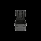 SKB 3R Series 2523-26 Waterdichte transportkoffer