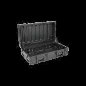 SKB 3R serie 4222-14 Waterdichte transportkoffer met wielen