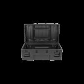 SKB 3R serie 4222-15 Waterdichte transportkoffer met wielen
