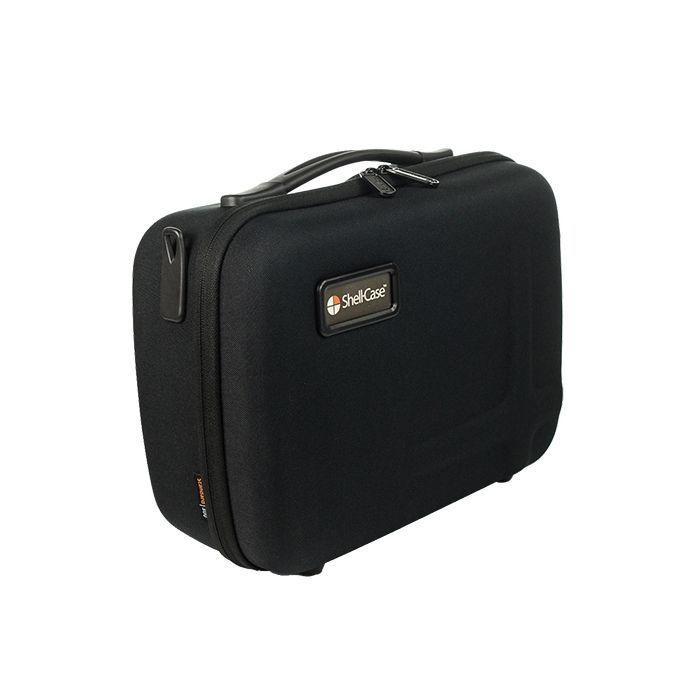 Shell Case Model 330  - Leeg