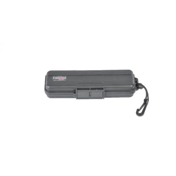 SKB 3i-serie 0702-1 waterdichte koffer