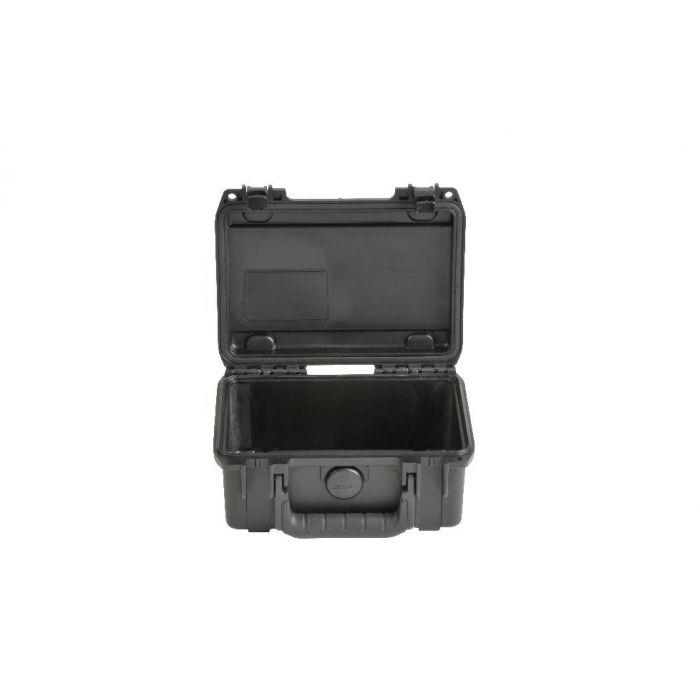 SKB 3i-serie 0705-3 waterdichte koffer