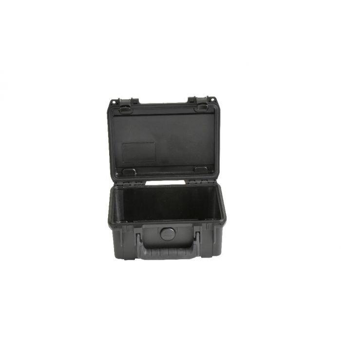 SKB 3i-serie 0806-3 waterdichte koffer