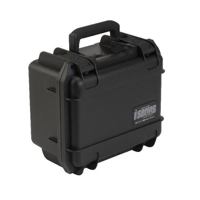 SKB 3i-serie 0907-4 waterdichte koffer