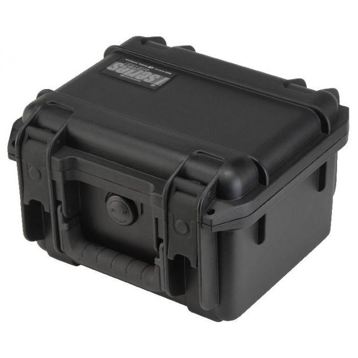 SKB 3i-serie 0907-6 waterdichte koffer