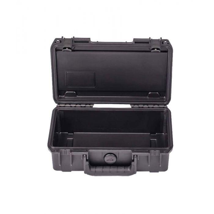 SKB 3i-serie 1006-3 waterdichte koffer