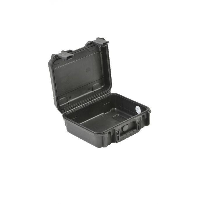 SKB 3i-serie 1209-4 waterdichte koffer