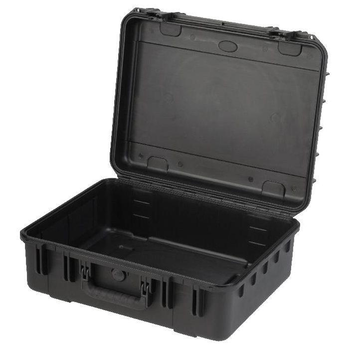 SKB 3i-serie 1309-6 waterdichte koffer