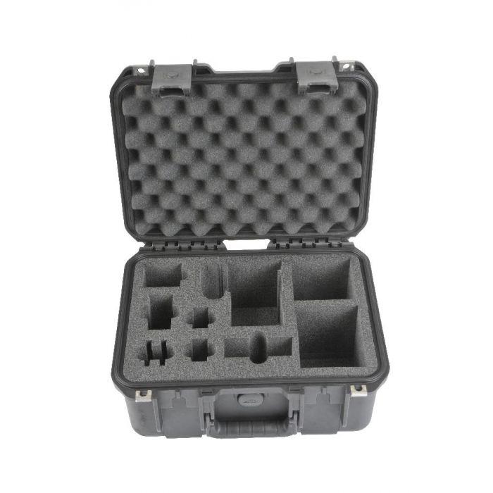 SKB iSeries 1309-6 Waterdichte Utility Koffer