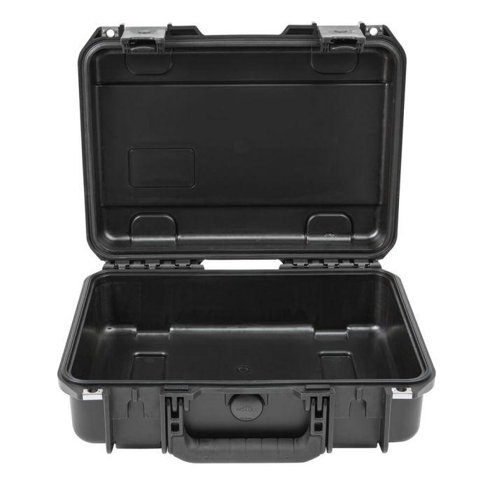 SKB 3i-serie 1510-4 waterdichte koffer