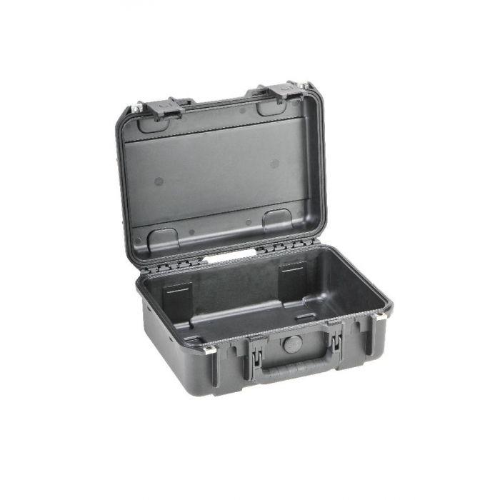 SKB 3i-serie 1510-6 waterdichte koffer