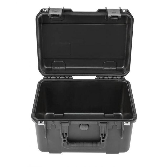 SKB 3i-serie 1510-9 waterdichte koffer
