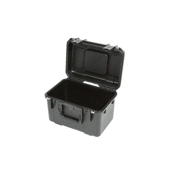 SKB 3i-serie 1610-10 waterdichte koffer