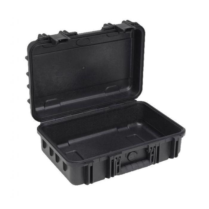 SKB 3i-serie 1610-5 waterdichte koffer