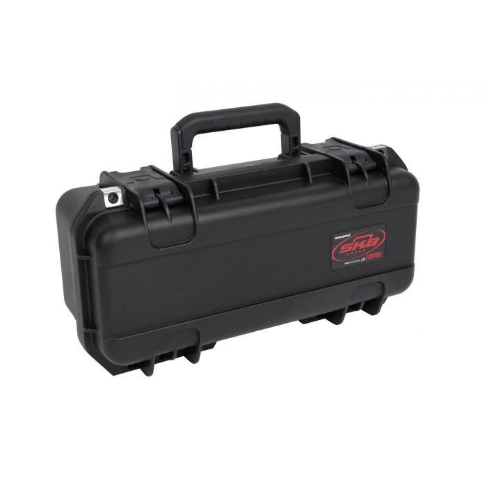 SKB 3i-serie 1706-6 waterdichte koffer