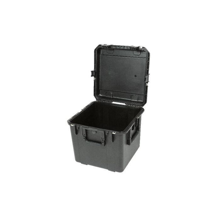 SKB 3i-serie 1717-16 waterdichte koffer