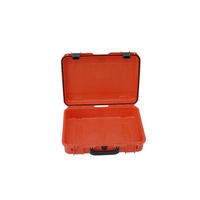 SKB 3i-serie 1813-5 waterdichte koffer