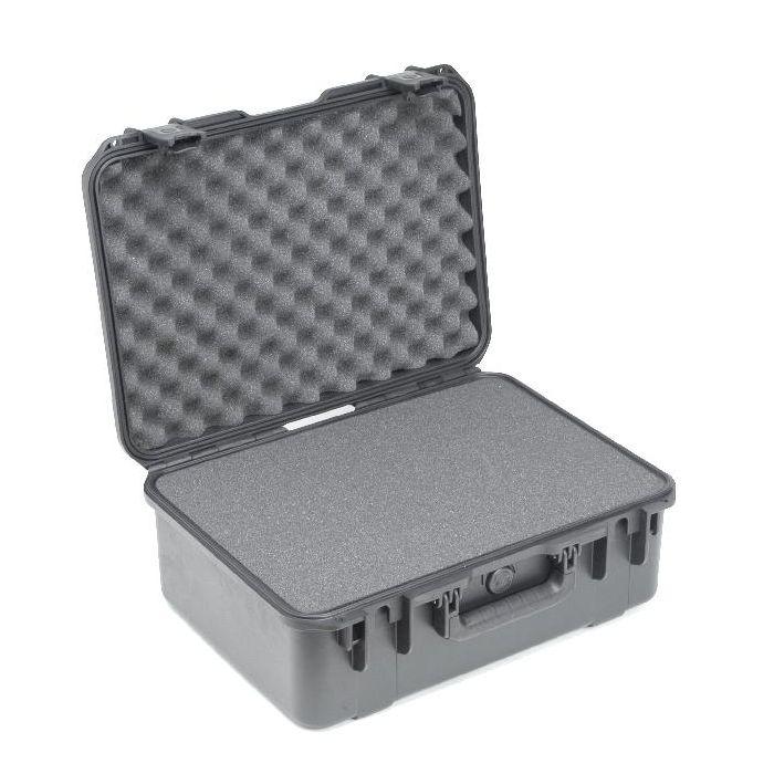 SKB 3i-serie 1813-7 waterdichte koffer met plukschuim