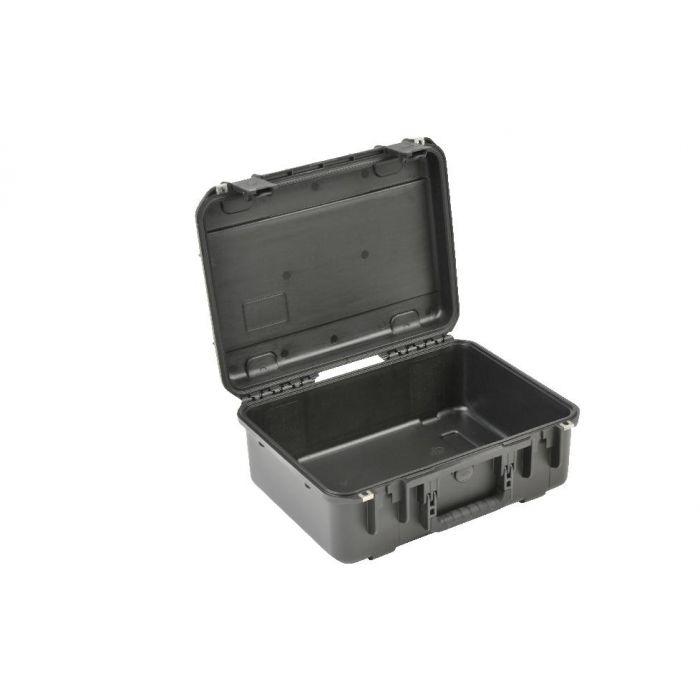 SKB 3i-serie 1813-7 waterdichte koffer