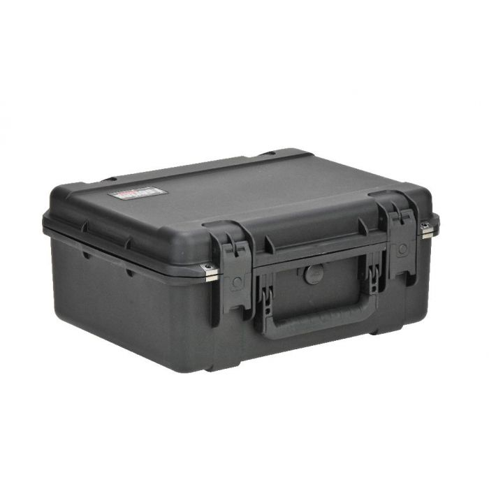 SKB 3i-serie 1914N-8 waterdichte koffer met plukschuim