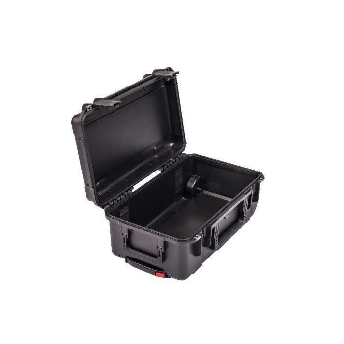 SKB 3i-serie 2011-7 waterdichte koffer