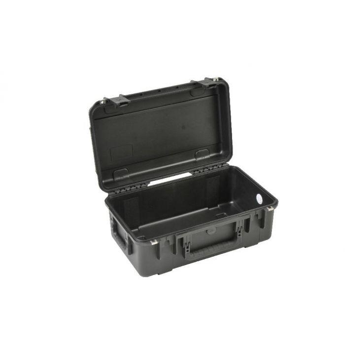 SKB 3i-serie 2011-8 waterdichte koffer