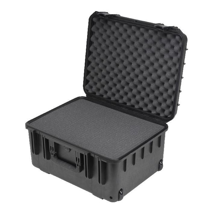 SKB 3i-serie 2015-10 waterdichte koffer met plukschuim