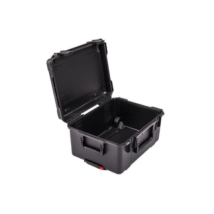 SKB 3i-serie 2015-10 waterdichte koffer