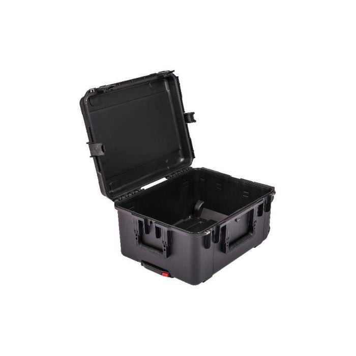 SKB 3i-serie 2217-10 waterdichte koffer