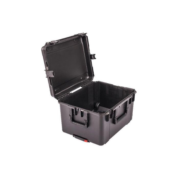 SKB 3i-serie 2217-12 waterdichte koffer
