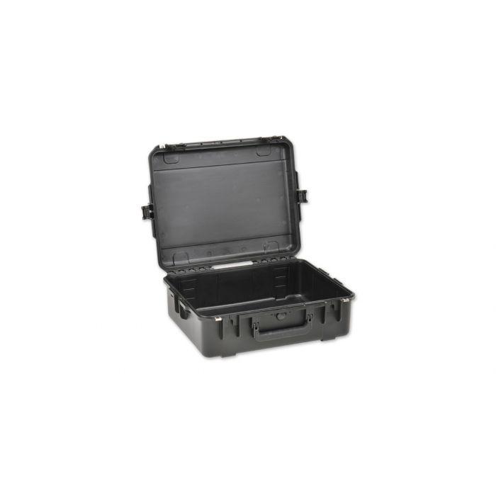 SKB 3i-serie 2217-8 waterdichte koffer